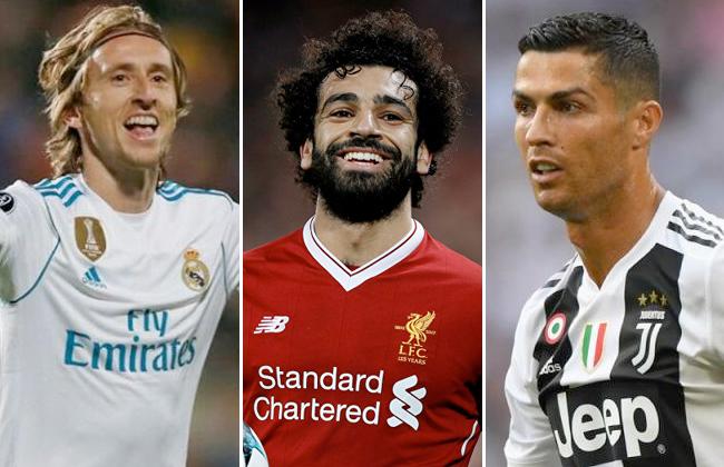 صورة احسن لاعب فى العالم , من هو افضل لاعب في العالم