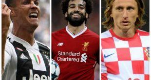 صور احسن لاعب فى العالم , من هو افضل لاعب في العالم