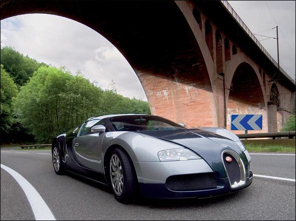 صور اسماء سيارات فخمة , افخم و اشهر السيارات في العالم