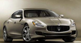 اسماء سيارات فخمة , افخم و اشهر السيارات في العالم