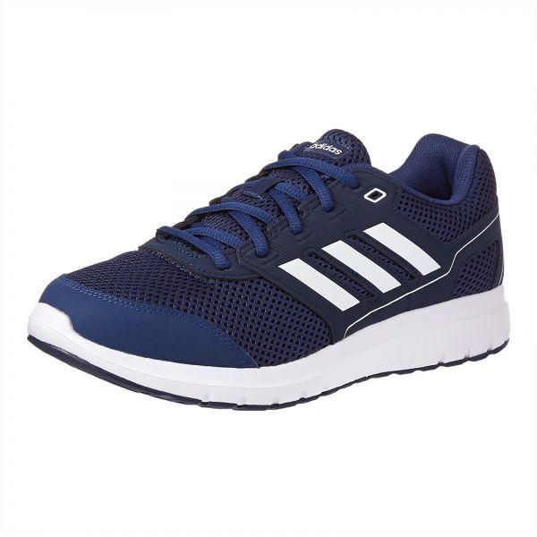 صورة احذية رياضية , احذيه رياضيه ماركات عالميه