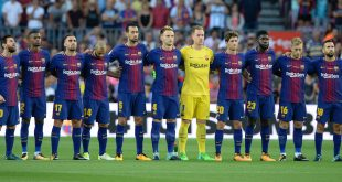 صور فريق برشلونة , اجمل صور للاعيبه البارسا