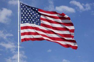 صور صور علم امريكا , رمزيات و خلفيات علم امريكا