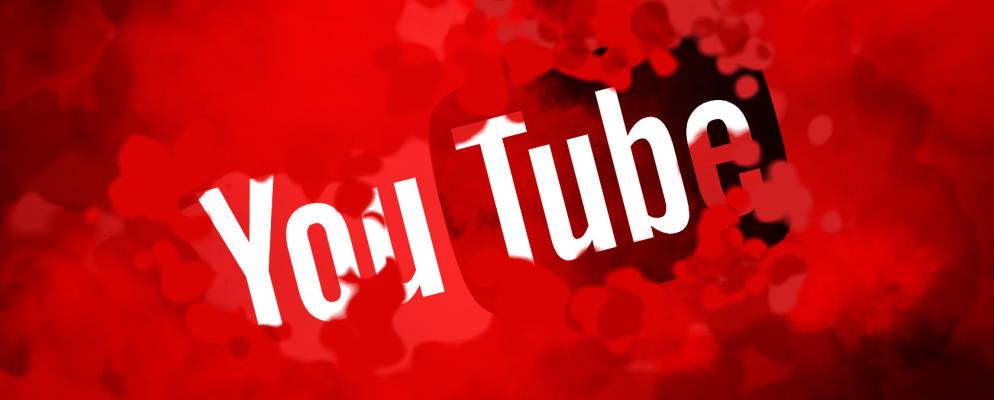 خلفيات يوتيوب 2048x1152 ببجي