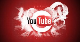 خلفيات يوتيوب , خلفيات يوتيوب عاليه الجوده