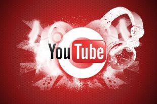 صورة خلفيات يوتيوب , خلفيات يوتيوب عاليه الجوده