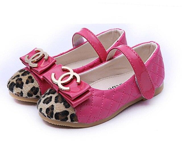 صور احذية اطفال , اجمل موديلات احذيه الصيف للاطفال