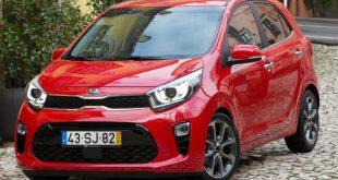 صور صور سيارات كيا , اجمل موديلات سيارات كيا