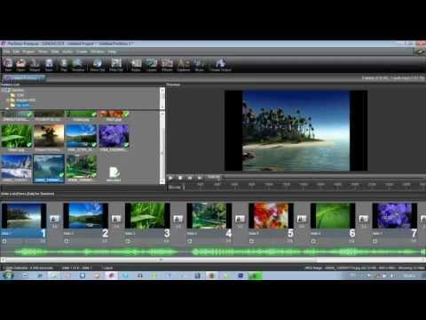 صورة عمل فيديو من الصور , كيفيه عمل فيديو بالصور