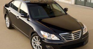 سيارات فخمة ورخيصة , صور سيارات فاخره وبسعر مغري