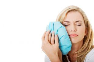 صورة علاج صداع الاسنان , كيفيه علاج صداع الاسنان في البيت