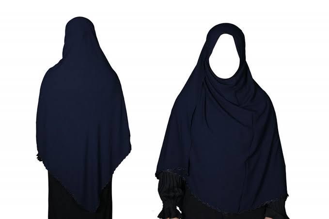صورة صفات الحجاب الشرعي , شروط وصفات الحجاب الشرعي