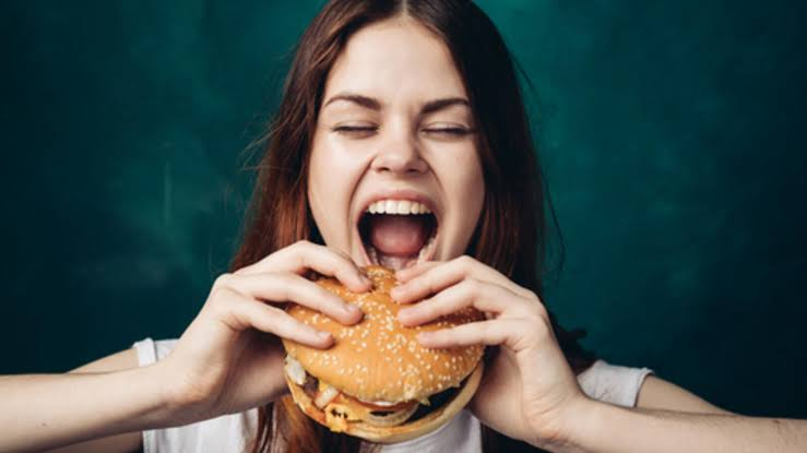 صورة سبب الجوع المستمر , اعرفي سبب الاحساس بالجوع