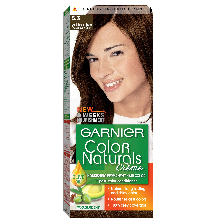 صورة انواع صبغة الشعر , تعرفي علي افضل انواع صبغات الشعر