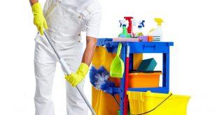 افضل شركة تنظيف بالطائف , شركات تنظيف المنازل بالطائف