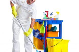 صورة افضل شركة تنظيف بالطائف , شركات تنظيف المنازل بالطائف