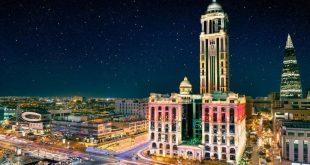 معلومات عن مدينة الرياض , ما لا تعرفه عن الرياض