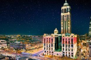 صورة معلومات عن مدينة الرياض , ما لا تعرفه عن الرياض