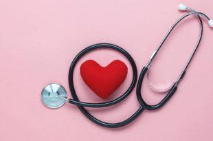 صور علاج قصور القلب , طرق علاج قصور القلب