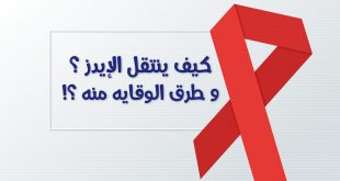 طرق الوقاية من مرض الايدز , كيفيه الحمايه من الاصابه بالايدز