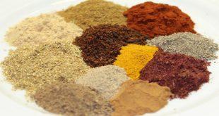 ما هي بهارات الشاورما , استمتعي بطعم شاورما ببهارات خطيره
