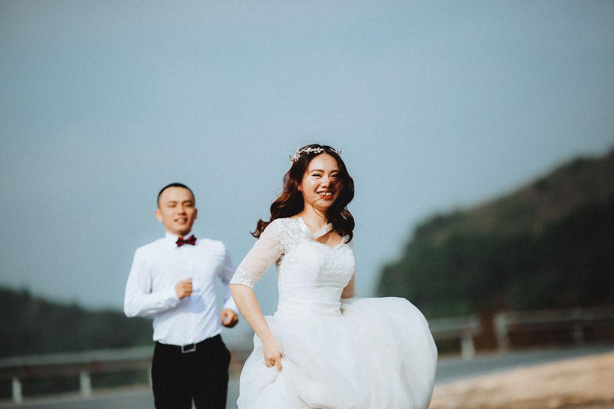 صورة تفسير زواج المتزوجة في المنام , حلمت اني تزوجت في المنام وانا متزوجه 4047 1
