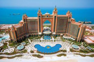 صورة احسن الاماكن في دبي , اماكن تستحق الزياره في دبي