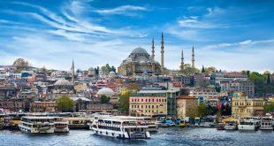 صورة افضل الاماكن للسكن في اسطنبول , سحر اسطنبول