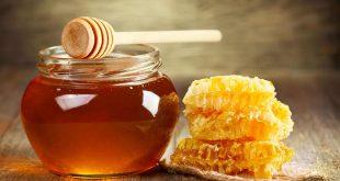 فوائد العسل الابيض على الريق , فوائد صحية هائلة للعسل الابيض