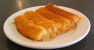 حلويات شامية , حلويات سوريه سهله التحضير