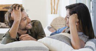 كيف يحوي الرجل المراة , امور تساعد الرجل في احتواءه لقلب المراه