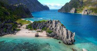 افضل جزر العالم , اجمل الجزر السياحيه في العالم
