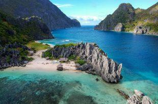 صورة افضل جزر العالم , اجمل الجزر السياحيه في العالم