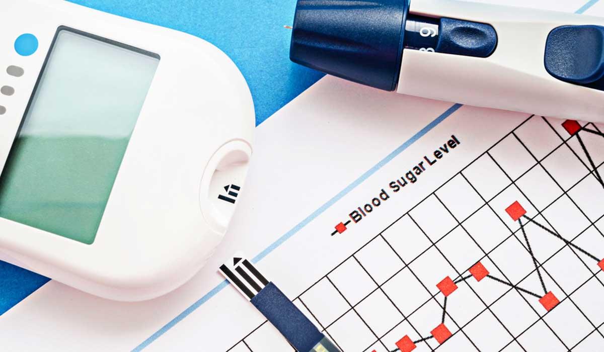 صورة السكر الطبيعي كم , ما المعدل الطبيعي للسكر في الدم