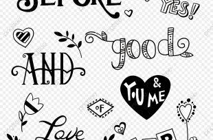 صورة رسومات حب بالحروف , رسوم متميزة جدا في الحب