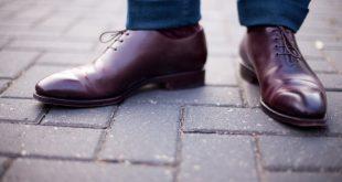 تفسير لبس الحذاء في المنام , لباس الجزمو في الحلم وتفسيره