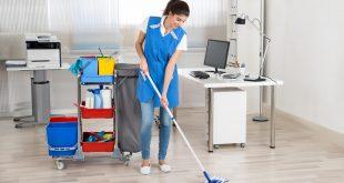 شركة تنظيف منازل بالرياض , افضل سعر لشركات التنظيف بالرياض