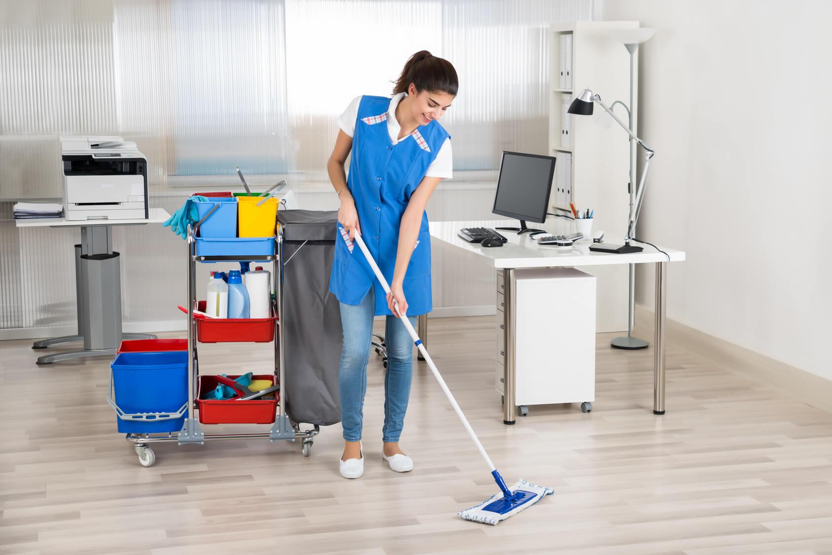 صورة شركة تنظيف منازل بالرياض , افضل سعر لشركات التنظيف بالرياض