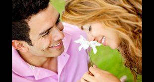 كيف احب زوجي , اعرفي الخطوات اللي تخليكي تحبي زوجك
