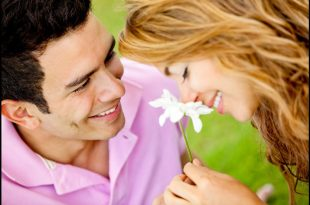 صورة كيف احب زوجي , اعرفي الخطوات اللي تخليكي تحبي زوجك