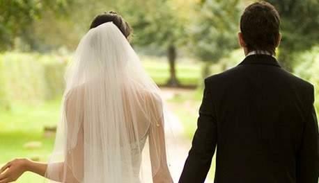 صورة عروس و عريس , فرحة ليلة العمر unnamed file 269