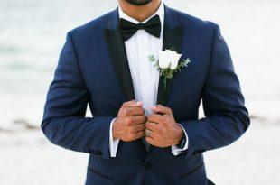 صورة اجمل بدلة عريس , خليك مميز يوم فرحك