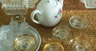 صور كاسات شاي , اجمل الكاسات لشرب الشاي