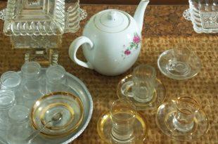صورة صور كاسات شاي , اجمل الكاسات لشرب الشاي