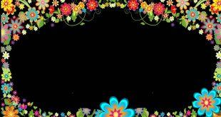 خلفيات زهور متحركة , زهور متحركة لاجمل الخلفيات