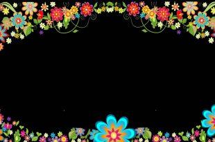 صورة خلفيات زهور متحركة , زهور متحركة لاجمل الخلفيات
