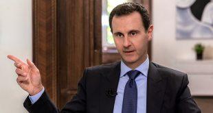 صورة بشار الاسد , معلومات خطيرة تخص بشار الاسد