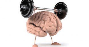 طرق لتقوية الذاكرة , اقوى الطرق للتنمية الذاكرة