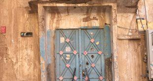 بيت طين قديم , بيوت الطين قصة عشق