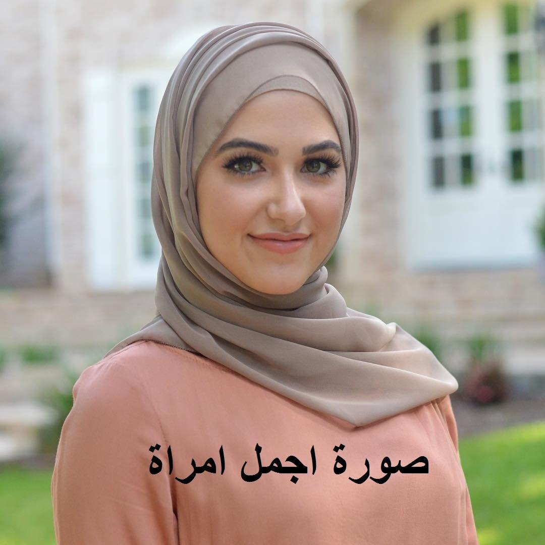 صورة من اجمل نساء العرب , نساء تجعل العقل يجنن